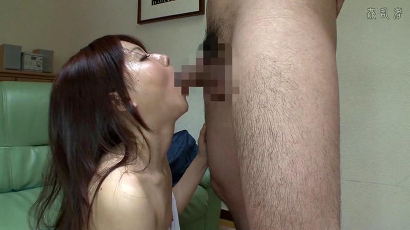 少●強要性行記録 画像 1