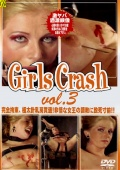 Girls Crash vol.3
