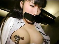修羅の奴隷美学 過激の宴 奴隷 異世界 JK 全裸 激エロ・フェチ動画専門|ヌキ太郎