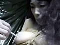 DJSM-003 修羅の奴隷美学 過激の宴 無料画像17