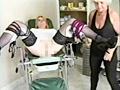 膣縫い狂 vol.2サムネイル1