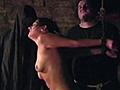 真 中世拷問史