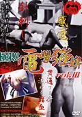 極限!!電撃強婢 vol.III