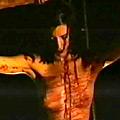 呪われた館に閉じこめられた悲劇の奴隷1