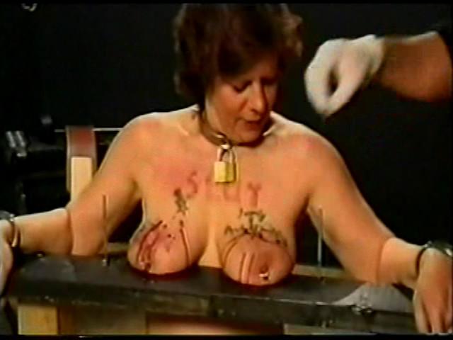 刺乳感痛 の画像12