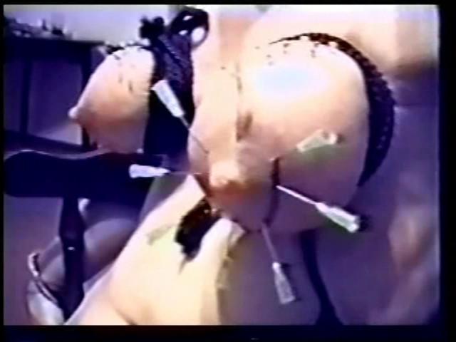刺乳感痛 の画像8