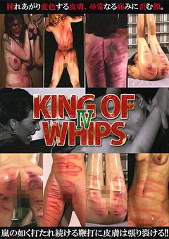 DUGA KING OF WHIPS4