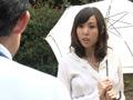 青山セレブ妻M男アナル前立腺私刑-0