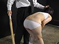 本当はやってはいけない親子拷問 毒親に虐待される娘-7