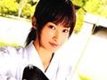 [kasakura-0178] 部活女子校生01 弓道部 麻弥 菅野麻弥