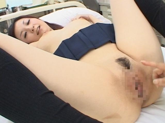 愛音ゆう AV女優