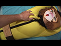 アニメキャラを犯れ!コスプレ娘監禁着せ替えレイプ!のサムネイルエロ画像No.1