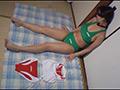 [katsuo-0036] 陸上ブルマー大図姦巨乳アスリート催眠凌辱のキャプチャ画像 4