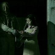恐怖夜話 第11話 サイゴノヒツギ #2