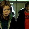 恐怖夜話 第12話 サイゴノヒツギ #3