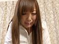 泣く女2のサムネイルエロ画像No.7
