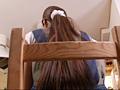 髪コキ 鈴木杏里 の画像8