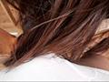 髪コキ 鈴木杏里 の画像5