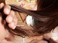 髪コキ 鈴木杏里 の画像4