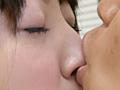 無類の鼻フェチ2-6