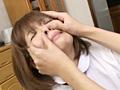 無類の鼻フェチ2-8