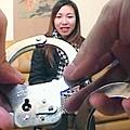 女を落とす鬼畜技 エリカ&ユキノ