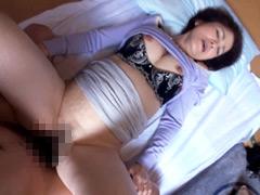 人妻熟女デリヘル嬢本○映像流失4連発!! IV 4時間