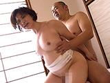 50歳以上限定!! 五十路熟女の濃厚SEX 3 【DUGA】