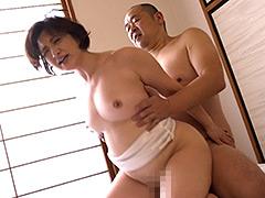 50歳以上限定!! 五十路熟女の濃厚SEX 3 ~4時間スペシャル