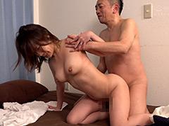 SNSで拾った家出人妻との7日間 高坂亜由美