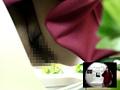 女子校生修学旅行 しら○ま温泉宿和式便所4 の画像5