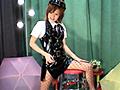女子校生グラビアモデル20人スタジオセクシーショット6