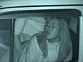 [kisyu-0257] 全国盗撮大図鑑 カーセックス全集3