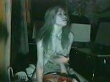 盗撮戦士ナイトライダー4号 公然猥褻の性態を暴け! 【DUGA】