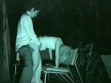 盗撮戦士ナイトライダー5号 公然猥褻の性態を暴け! 【DUGA】