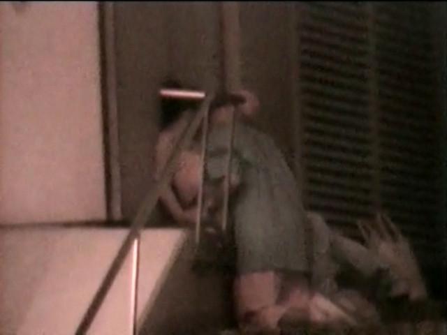 盗撮戦士ナイトライダー6号 公然猥褻の性態を暴け!のサンプル画像