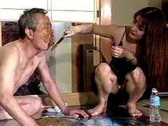 黄金特集! ザ・黄金 PART-2