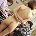 奇譚クラブ 別冊 M尻誕生 雪乃