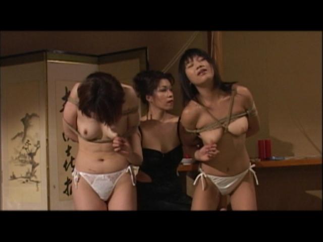 池田こずえ AV女優
