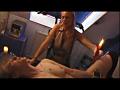 奇譚クラブ77 ヨーロッパSM地獄体験のサムネイルエロ画像No.4