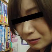 【書店痴○】エロボディのお姉さんが中出し絶頂