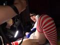 痴漢カメコ出没 エチエチ撮影会で暴徒化するカメラ小僧1のサムネイルエロ画像No.9