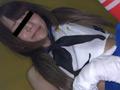 痴漢カメコ出没 エチエチ撮影会で暴徒化するカメラ小僧2のサムネイルエロ画像No.4
