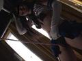 痴漢カメコ出没 エチエチ撮影会で暴徒化するカメラ小僧3のサムネイルエロ画像No.3