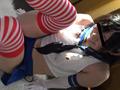 痴漢カメコ出没 エチエチ撮影会で暴徒化するカメラ小僧3のサムネイルエロ画像No.5