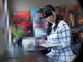 【痴漢映画館】激カワ美少女痴漢! 画像0