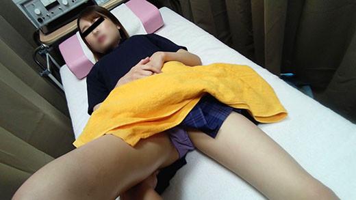(眠り姫vs整体師)青○女子短大テニスサークル所属の女子大生に睡眠姦 1枚目