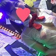 地下アイドル闇イベント2 痴○とパンチラ大サービス