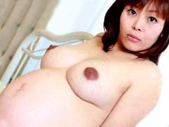 妊婦:妊婦大好き35
