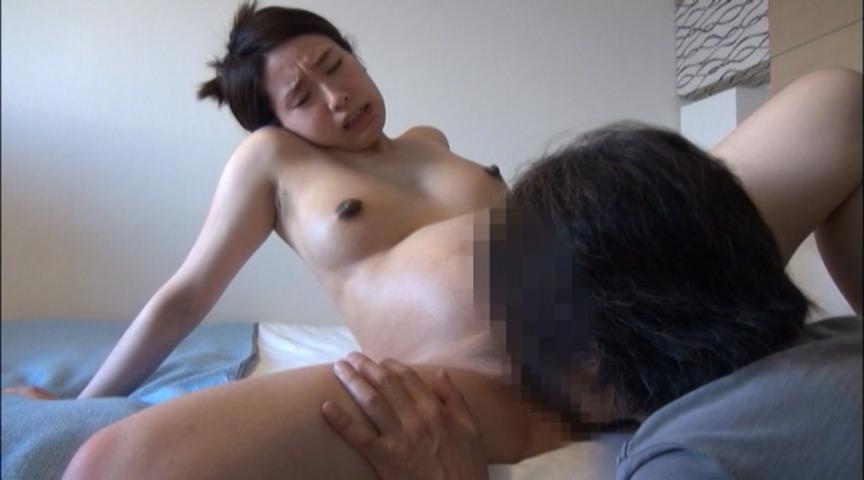 妊婦大好き50 画像 5